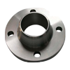 stainless steel pipe asme - nuclear